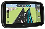 TomTom Start 40 CE Navigationssystem (...