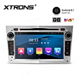 XTRONS 7' Android Autoradio mit Touch Screen...