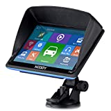 XGODY 718 Navi 8 GB 128 MB GPS Navigationssystem...