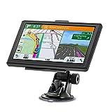 Navigationsgerät, Dr. Auto GPS Navi Navigation...