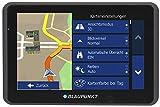 Blaupunkt TravelPilot 65 ACTIVE EU LMU -...