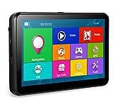 7 Zoll Touchscreen Auto Navi GPS Navigation für...
