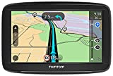 TomTom Start 52 Navigationsgerät (12,7 cm (5...