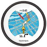 TomTom Vio Motorroller-Navigation (6,1 cm (2,4...