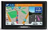 Garmin Drive 51 LMT-S CE Navigationsgerät -...
