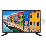 MEDION E12815 69,9 cm (27,5 Zoll) HD Fernseher (HD...