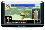Navigon 70 Premium Live Navigationssystem (12,7 cm...