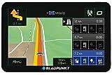 Blaupunkt TravelPilot 73² EU LMU -...