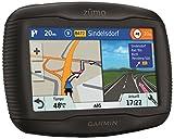 Garmin zumo 345LM CE Motorrad Navigationsgerät,...