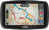 TomTom GO 600 Europe Traffic Navigationssystem (15...