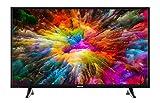 MEDION X14000 101,6 cm (40 Zoll) UHD Fernseher...