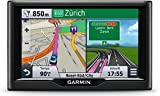 Garmin nüvi 58LMT Navigationsgerät - Europa...