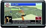 NAVIGON 70 Plus Navigationssystem (12,7cm (5 Zoll)...