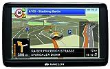 Navigon 70 Easy Navigationssystem (12,7 cm (5...
