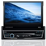 Tristan Auron BT1D7018 Autoradio 7,0'' Touchscreen...