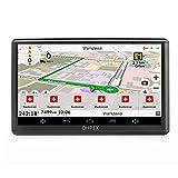 OHREX Europe Traffic POI LKW Auto GPS Navi...