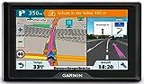 Garmin Drive 61 LMT-S CE Navigationsgerät -...