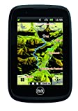 Falk Tiger BLU Fahrrad GPS Navigation,...