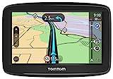 TomTom Start 42 EU 1AA4.002.00 Navigationssystem...