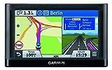 Garmin nüvi 56 LMT Navigationsgerät (lebenslange...