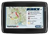 TomTom GO LIVE 820 Navigationssystem (11 cm (4,3...