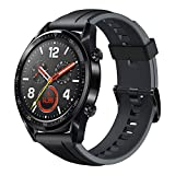 HUAWEI Watch GT Smartwatch, 1,39' AMOLED...