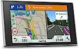 Garmin DriveLuxe 50 LMT-D EU PKW-Navi - 5''...