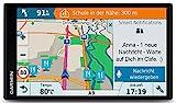 Garmin DriveSmart 61 LMT-D CE Navigationsgerät...