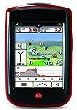 Fahrradnavigationsgerät Falk IBEX 32, 3 Zoll...
