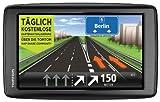 TomTom Start 60 Europe Traffic Navigationssystem...