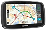 TomTom Go 610 World Navigationssystem (15 cm (6...
