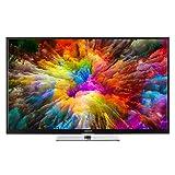 MEDION X15022 125,7 cm (50 Zoll) UHD Fernseher...