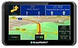 TravelPilot 63 CE LMU, Navigationssystem mit...