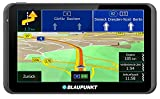 TravelPilot 63 EU LMU, Navigationssystem mit...