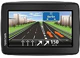 TomTom Start 20 M Europe Traffic Navigationsgerät...