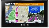 Garmin Camper 660LMT-D EU Navigationsgerät...