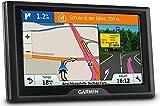 Garmin Drive 60 LMT CE Navigationsgerät -...