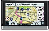 Garmin nüvi 2597 LMT EU Navigationsgerät...