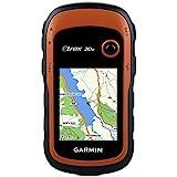 Garmin eTrex 20x Outdoor Navigationsgerät -...