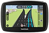 TomTom Start 60 Europe Navigationsgerät (6 Zoll,...