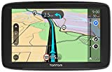 TomTom Start 62 Navigationsgerät (15,2 cm (6...