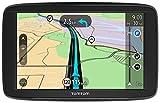 TomTom Start 62 Navigationsgerät (15,2 cm (6...