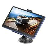 Xgody 886 7 Zoll kapazitiver Touchscreen Auto LKW...