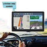GPS navi Navigation für Auto pkw 7,Navigationfür...