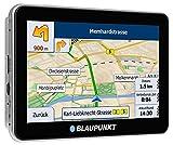 Blaupunkt TravelPilot 53 EU LMU -...