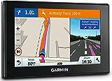 Garmin DriveSmart 70 LMT-D EU Navigationsgerät...