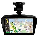 Navigationsger?t 15cm (7 Zoll) Touchscreen f¨¹r...