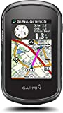 Garmin eTrex Touch 35...