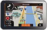 NavGear StreetMate N6, 6'-Navi, Lkw-Edition Europa...