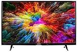 MEDION X14911 123,2 cm (49 Zoll UHD) Fernseher...